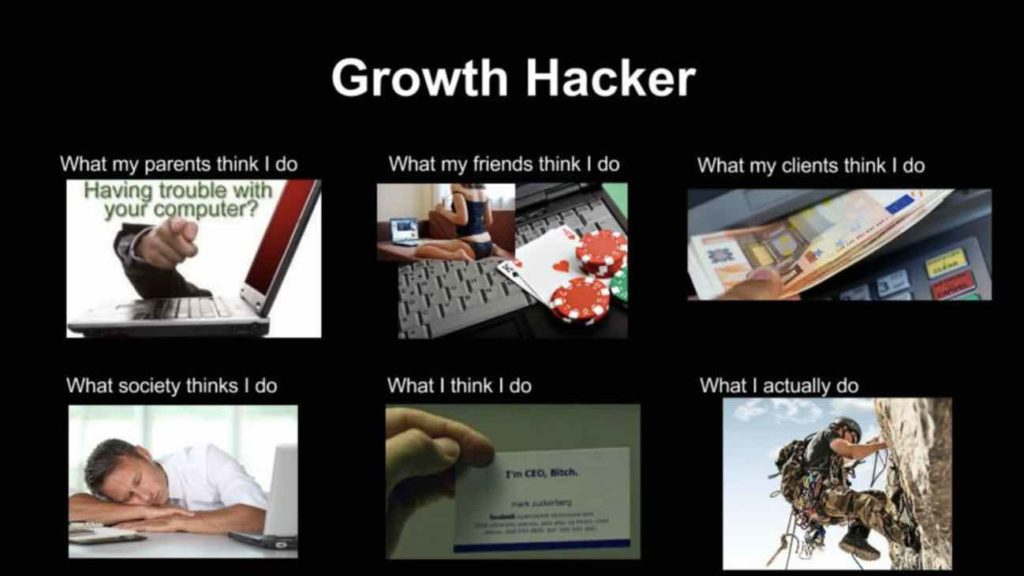 growth-hacker-definition-role