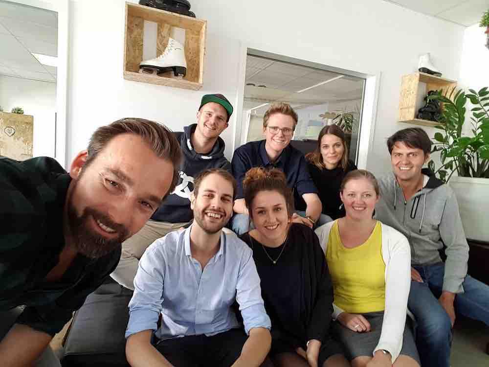 Growth Hacking Bootcamp München