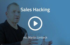 Martin Limbeck Podcast
