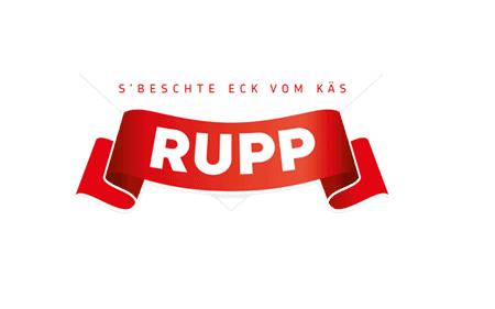 logo_rupp